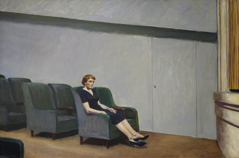 sfmoma_Hopper_Intermission_Web