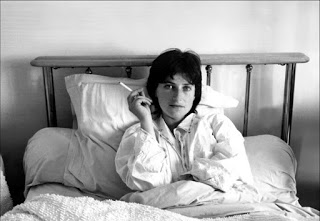 chantal-akerman-1