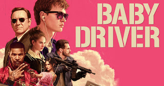 baby-driver-431628